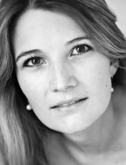 Eva Schwank
