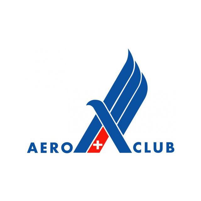 AeCS – Aeroclub Schweiz