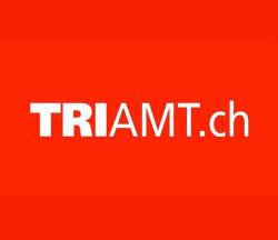 Triamt – Triathlonclub Säuliamt